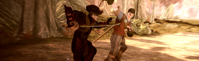 Fable 2 r2