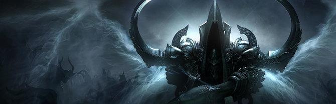 Diablo3 uebp