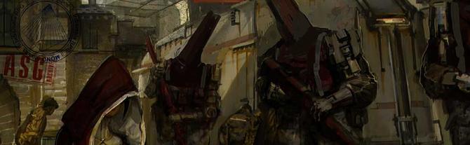 Upcoming RPGs of 2015: Day Three