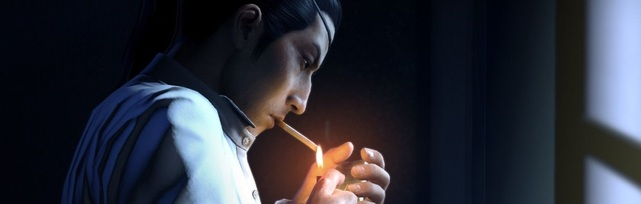 Yakuza 0 Hands-On Impressions: A Newcomer's First Time in Kamurocho