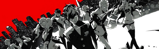 P5 big