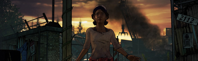 Twd a new frontier screenshot 1 big pic