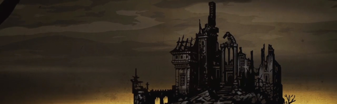 Darkest dungeon review big