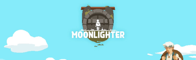 Moonlighter big