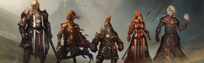 Divinity: Original Sin II - Definitive Edition Console Review