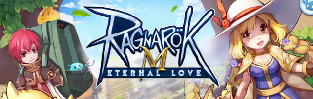 Ragnarok M Cooking guide: how to unlock cooking
