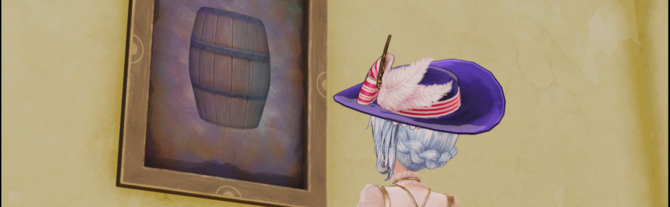 Nelke review big