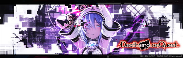 Death end re;Quest (Steam) Review