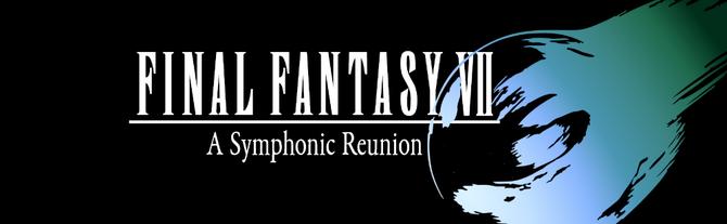 Final Fantasy VII: A Symphonic Reunion Review