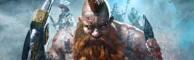 Warhammer chaosbane big pic