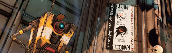 Borderlands3bigpicreview