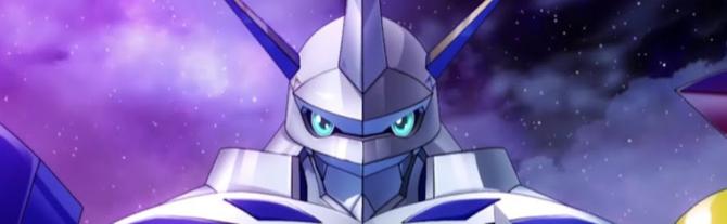 Digimon bigpic