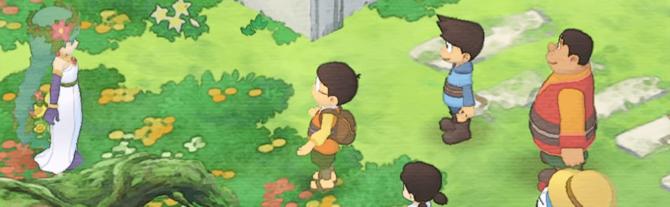 Doraemonbigpic