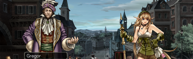Wizardry: Labyrinth of Lost Souls Review