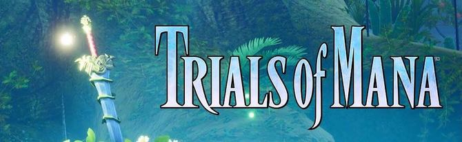 Trials header