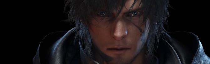 Who is Final Fantasy XVI Director Hiroshi Takai?