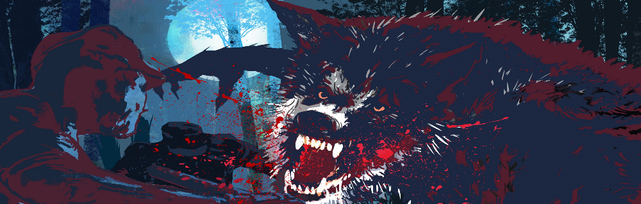 Werewolf: The Apocalypse - Heart of the Forest Review
