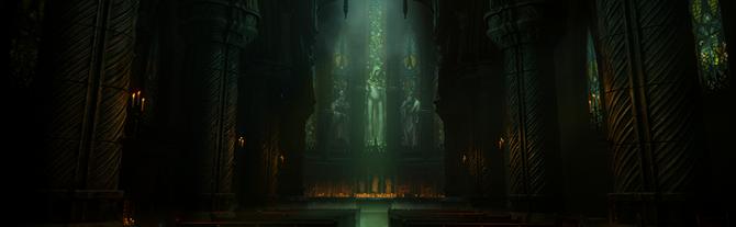 Demons souls review big