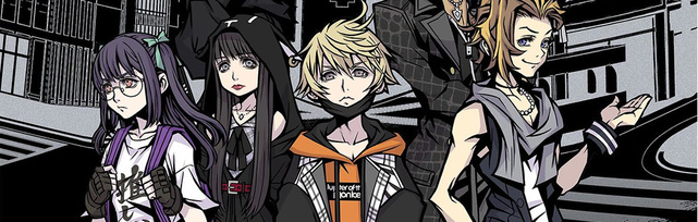 Why Neo: The World Ends With You has deeper RPG mechanics than the original - interview