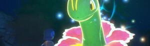 Pokemonsnapbigpic