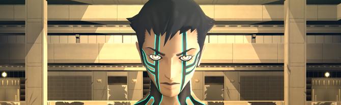 Shin Megami Tensei III Nocturne HD Remaster Review