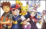 Pokemon HeartGold and SoulSilver announced