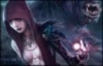 Dragon Age: Origins Talent Trailer