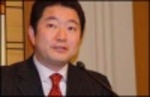 Square Enix CEO sinks 30 hours into Dragon Quest IX