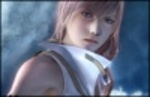 Square Enix confirms FF13 on December 17th, 100 dollars