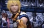 Star Ocean 4 PS3 to Ship Simultaneously Worldwide