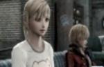 End of Eternity TGS Trailer Premiere