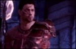 Dragon Age: Origins Zevran Trailer