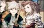 Four Warriors of Light TGS Trailer