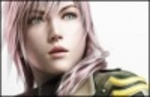 European Final Fantasy XIII Boxart Revealed