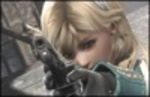 New Resonance of Fate Screens Released