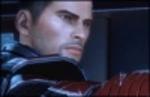 New Mass Effect 2 Screenshots