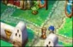 New Dragon Quest VI Screenshots Released
