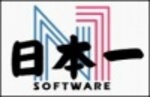 Nippon Ichi promises more PS3 support