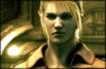 New Resonance of Fate Screenshots