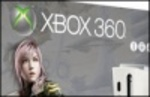 Final Fantasy XIII Bundle, Avatar DLC Announced
