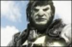 New Final Fantasy XIV FMV Screenshots, Artwork