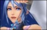 New English Kingdom Hearts: Birth By Sleep Screens Released