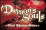 Demon's Souls confirmed for June 25th in Europe