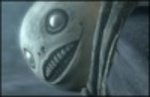 Here's the Nier Launch Trailer