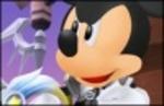 15 new Kingdom Hearts: Birth By Sleep Screenshots