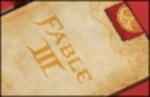 Fable III Limited Collector's Edition Announced