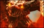 New Final Fantasy XIV Screenshot released, teases E3 reveals