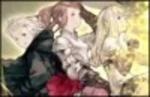 Final Fantasy: The Four Heroes of Light E3 Trailer