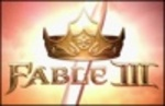 Fable III E3 Screenshots & Trailer
