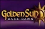 Golden Sun: Dark Dawn E3 Trailer
